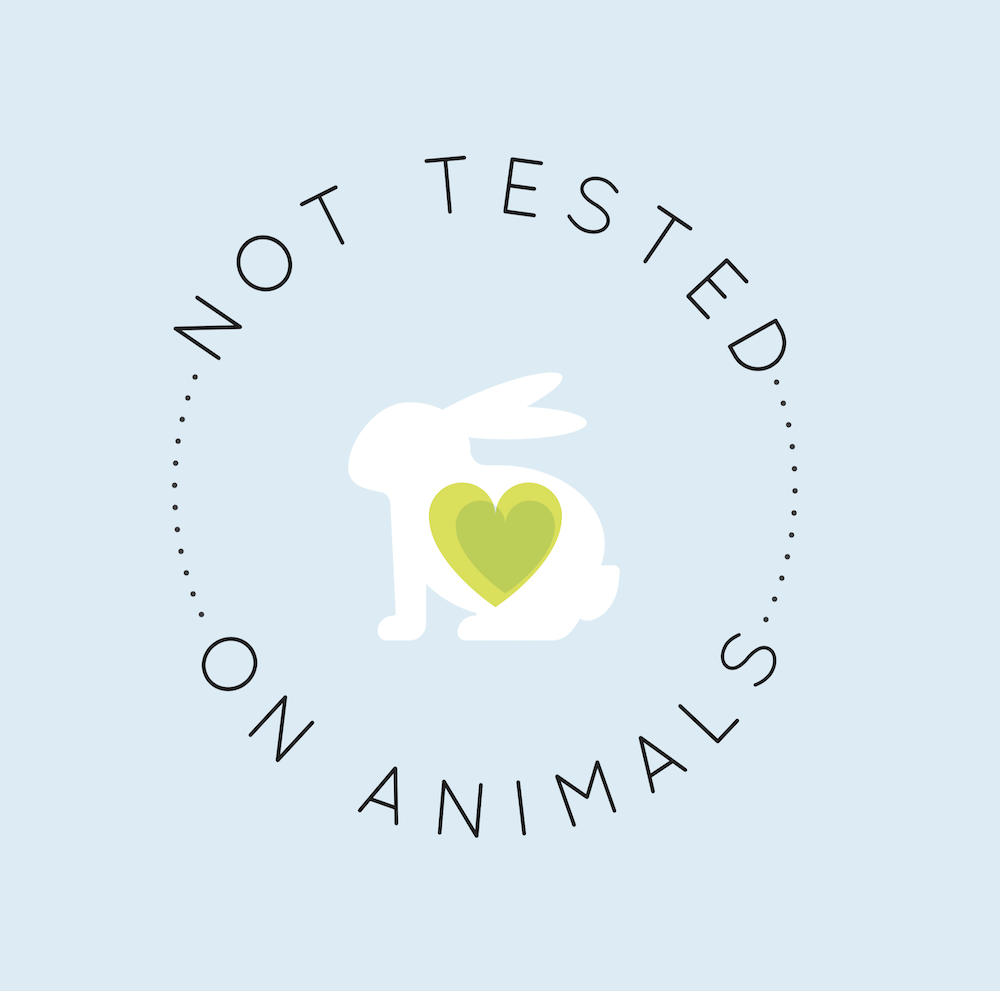 no-tested-animals
