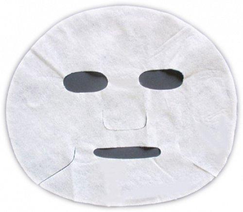Syncare Obličejová maska NT 100 kusů