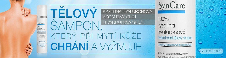 https://www.syncare.cz/images/bannery/hydratacni-telovy-sampon-100-kyselina-hyaluronova.jpg